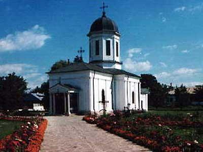 zamfira_biserica_manastirii